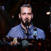 Rising Star : Larry et le jeune Léo font l'unanimité, Cathy Guetta émue