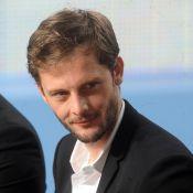 Nicolas Duvauchelle et les femmes : L'acteur évoque les mères de ses enfants...