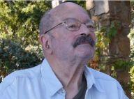Jean-Jacques Pauvert : Mort de l'éditeur controversé après un troisième AVC