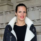 Laure Manaudou : Avortement, photos intimes, ses ex... elle dit tout