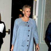 Charlene de Monaco vraiment enceinte de jumeaux ? Nouvelle poussée de la rumeur