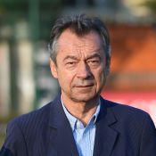 Michel Denisot critique TPMP, Cyril Hanouna lui conseille de ''péter un coup''