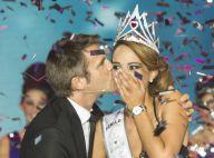 Emmanuel-Philibert de Savoie : Baiser et couronne pour la nouvelle Miss Suisse