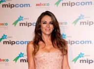 Elizabeth Hurley : Célibataire divine face à Rebecca Romijn, vestale amoureuse