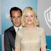 Amy Poehler : Le divorce avec Will Arnett, la drogue... La star se livre