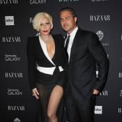 Lady Gaga fiancée à Taylor Kinney ? La diva dit tout sur leur idylle passionnée!