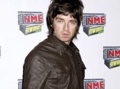 VIDEO : Noel Gallagher agressé !