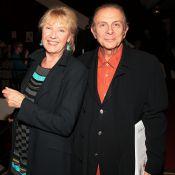 Roland Giraud, sa femme Maaike Jansen, Anny Duperey... De sacrées 'bestioles' !