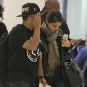 Orlando Bloom et Selena Gomez, ensemble à LA : Pied de nez à Justin Bieber ?