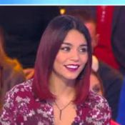 TPMP - Vanessa Hudgens sexy, Kev Adams la drague en direct !