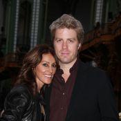 Kyle Eastwood marié à Cynthia : Les détails de la noce du fils de Clint
