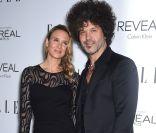 Renée Zellweger : Son boyfriend embourbé dans un divorce complexe...