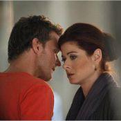Debra Messing (Will & Grace) : L'actrice s'est séparée de son compagnon