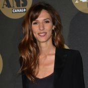 Doria Tillier, Ophélie Meunier, Élodie Frégé : Divines pour les 30 ans de Canal+
