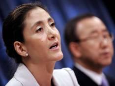 PHOTOS : Ingrid Betancourt, le prix de la liberté...