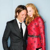 Nicole Kidman, Jennifer Connelly: Sublimes en couple et avec la crème de la mode