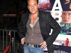 Tom Sizemore va faire un Crash !