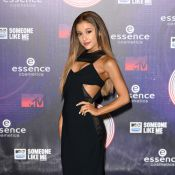 MTV Europe Music Awards 2014 : Ariana Grande, One Direction et tout le palmarès