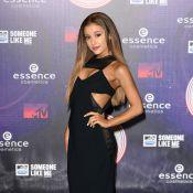 MTV Europe Music Awards 2014 : Ariana Grande, One Direction et tout le palmarès