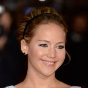 Jennifer Lawrence, leader effacée face à Julianne Moore et Elizabeth Banks