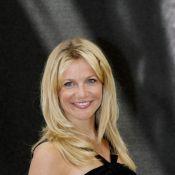 Sandrine Corman en deuil : Mort brutale de sa cousine