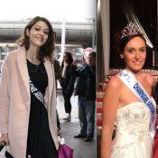 Miss France 2015 : Une Miss destituée en colère, une remplaçante angélique