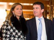 Manuel Valls et Anne Gravoin : Complices pour la renaissance de Radio France