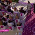 """""""Mon incroyable fiancé"""" sur TF1. Episode 12, diffusé le vendredi 21 novembre 2014."""