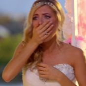 Mon incroyable fiancé : Clara craque, hurle et découvre enfin la supercherie