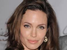Quand Angelina Jolie suit le même chemin que Tom Cruise...