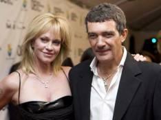 PHOTOS : Antonio Banderas et Mélanie Griffith,  toujours très amoureux...