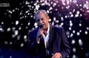Erick Bamy : Mort du chanteur, choriste de Johnny Hallyday
