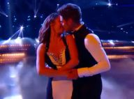 Danse avec les stars 5, Rayane Bensetti gagnant : Ses trois danses mémorables...