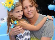 Anna Nicole Smith : Le père de sa fille prêt à retrouver l'amour... à la télé !