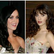 Copier-coller : Sosies ? Clones ? Top 15 des stars qui se ressemblent !