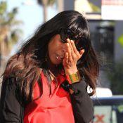 Kelly Rowland : Sa mère Doria est morte