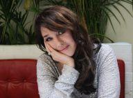 Isabelle Adjani : Sa fuite en Suisse pour son fils, sa relation avec sa mère...