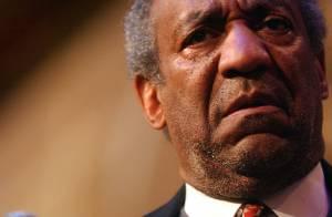 Bill Cosby, accusé de viol, porte plainte contre l'une de ses victimes présumées
