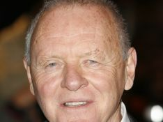 Anthony Hopkins va réaliser son rêve