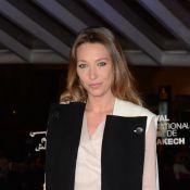 Laura Smet et Mélanie Laurent : Glamour et angéliques au festival de Marrakech