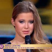 Miss Centre, lynchée sur Twitter, s'exprime : ''Mes yeux ont eu un bug''