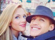 Alexis Sanchez (Arsenal): Sa Laia le quitte après les révélations de Miss Chili...