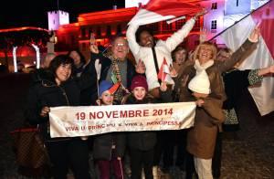 Charlene et Albert de Monaco : Le rocher en ébullition pour Jacques et Gabriella