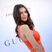 Emily Ratajkowski, Lea Michele... Défilé de bombes et gloire aux femmes