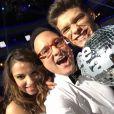 Rayane Bensetti et Denitsa Ikonomova : vainqueurs de Danse avec les stars 5