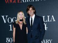 Frida Giannini : Départ imminent de chez Gucci, avec son compagnon PDG