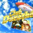 Jean-Luc Azoulay donne les véritables raisons de l'arrêt du Club Dorothée, dans l'émission Génération Club Dorothée, le mardi 16 décembre 2014