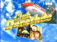 Club Dorothée : La vraie raison de l'arrêt prématuré de l'émission enfin révélée
