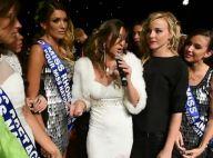 Miss Nationale 2015 : Les dessous du scandale !