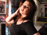 Cindy Lopes, sexy et suggestive, s'essaie à la chanson : Ça passe ou ça casse ?